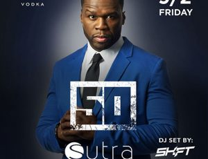 Sutra 50 Cent